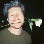View stats for scottysire