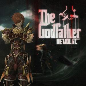godfather_r2