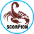 View scorpion_nationYT's Profile