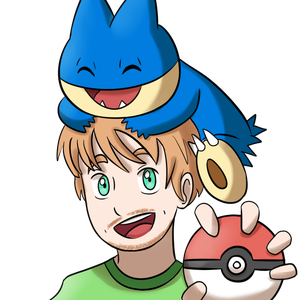 BlueBoyPhin Logo