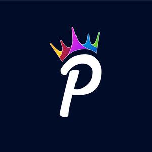 Pixe1ina