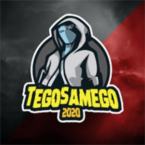 tegosamego2020's profile picture