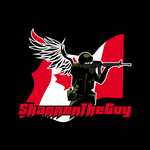 View stats for ShannonTheGuy