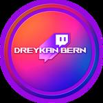 dreykan_bern