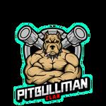 View stats for pitbullmanclan