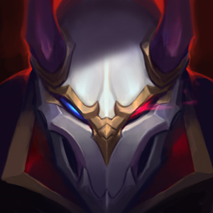 emiru's Avatar