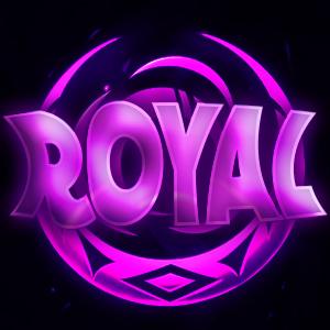 Royalwinsmid