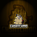 View stats for ExSatchmo