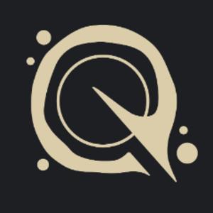 qweizar Logo