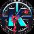 View Kaos1shot's Profile