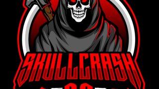 skullcrash90