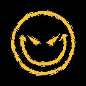 Miseryqt Logo