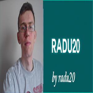 radu20