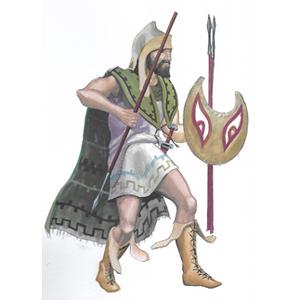 thracian_tv kanalının profil resmi