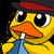 avatar for sur_lee