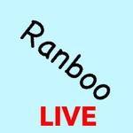 View more stats for RanbooLive