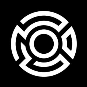 ClaraRDK Logo