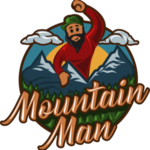 View stats for Mountain_Man