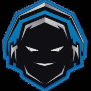 Lerooc Logo