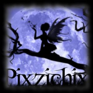 View Pixzi's Profile