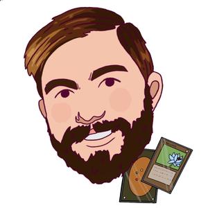 mike_devo Logo