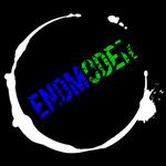 View endmoder's Profile