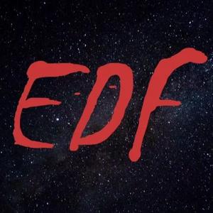 ED_Fantast