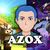 View azox_gaming_tw's Profile