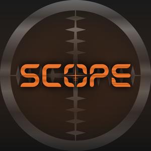 ScopeOG Logo