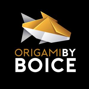 origamibyboice