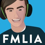 View stats for fmlia