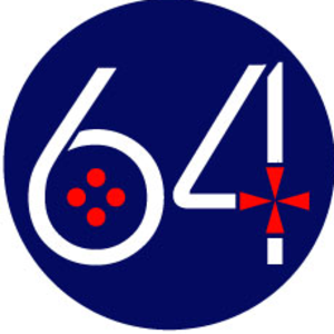 View cpjet64's Profile