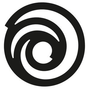 Ubisoft_Korea