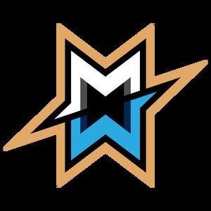 Profile image of channel makhwelo