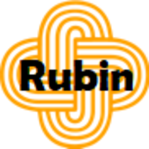 View SYN_Rubin's Profile