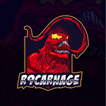 View stats for R9Carnage