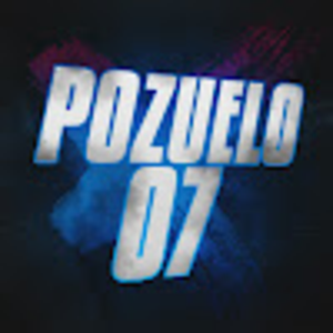 Pozuelo07 Logo