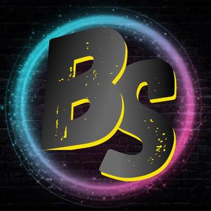 itsBobbySocks Logo