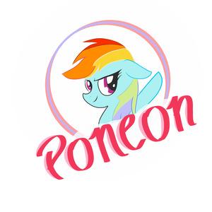 poneon