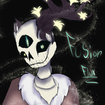 View Fusion_Flux's Profile