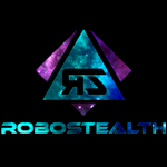 View stats for RoboSt3alth