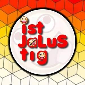ist_I_JaLuS_I_tig