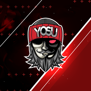 Yosu33