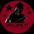 jova_live_tv