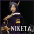 View Niketa's Profile