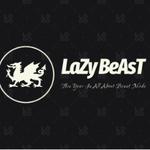 lazy_beast11