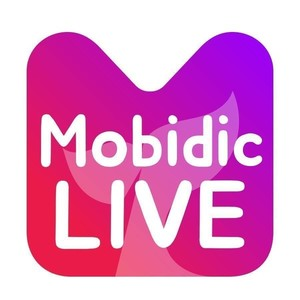 Mobidic_live