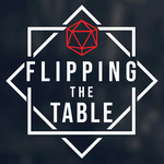 View stats for FlippingTheTable