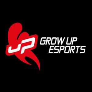growupesportstv
