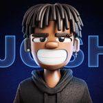 View stats for ItzJoshMyrie